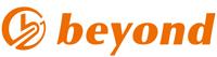 beyond global - 人と組織の可能性を拓く