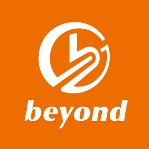beyond_logo
