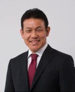 Mr.Kiriyama02