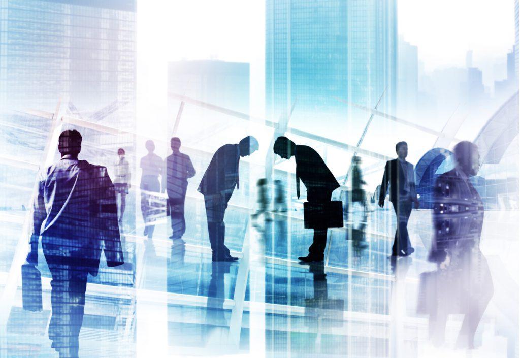 なぜ、グローバル化を進める日系企業が「現地化」で失敗するのか