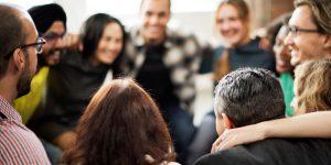 異文化コミュニケーション」を成功させて収益を上げるための3つのコツ ...
